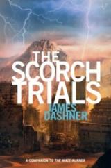 the_scorch_trials.jpg