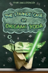 Strange_Case_of_Origami_Yoda.jpg