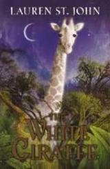 white-giraffe.jpg