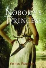 nobody_s-princess.jpg