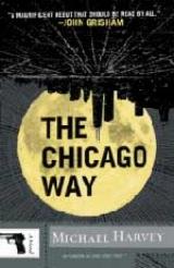 chicago-way.jpg