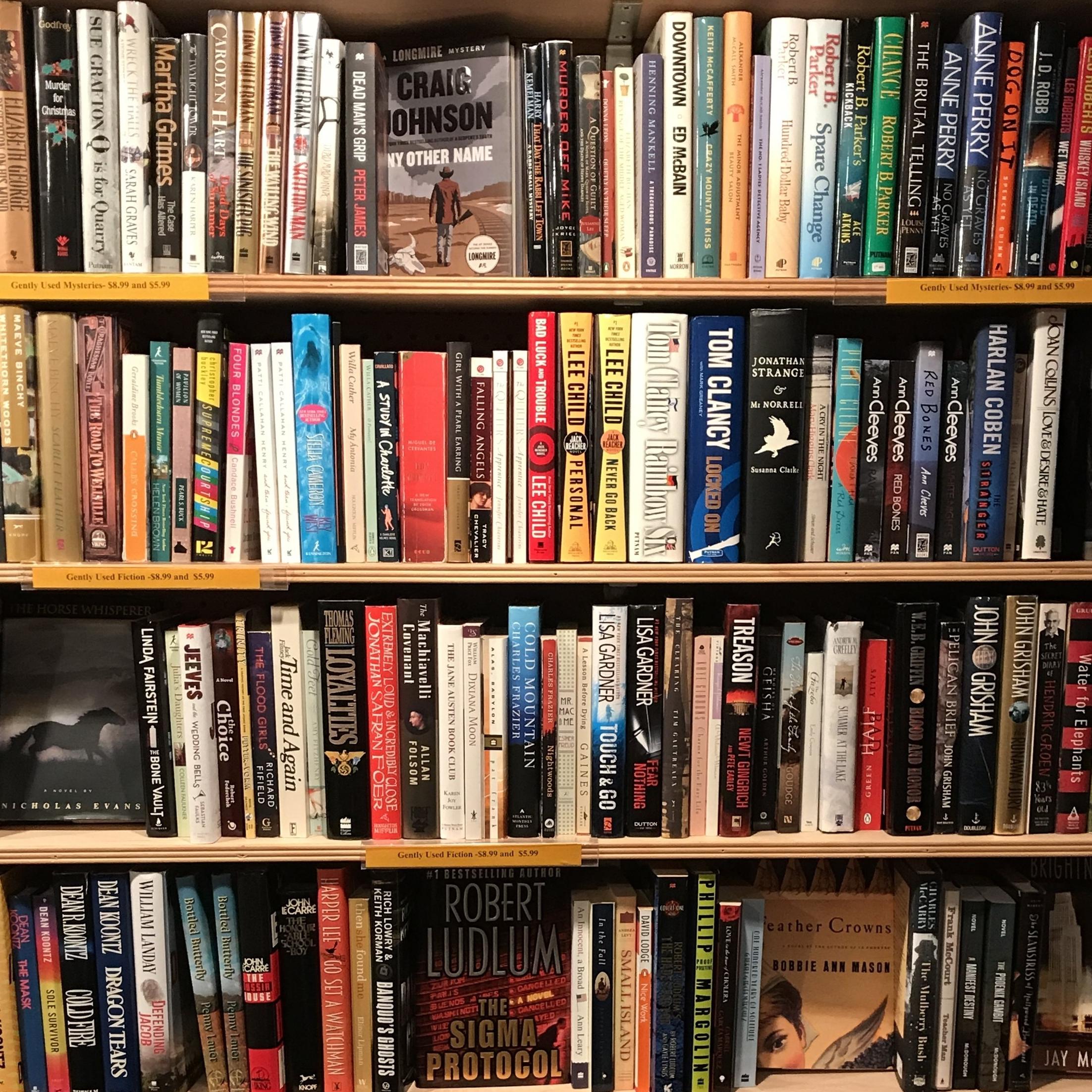 usedbooks.JPG