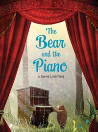 bear_and_the_piano.jpg