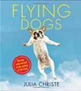 flyingdogs.jpg