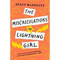 miscalculationsoflightninggirl.jpg