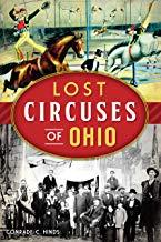 lost circuses.jpg