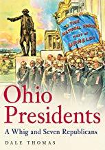 ohio presidents.jpg