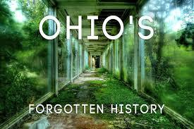 ohio's forgotten.jpg