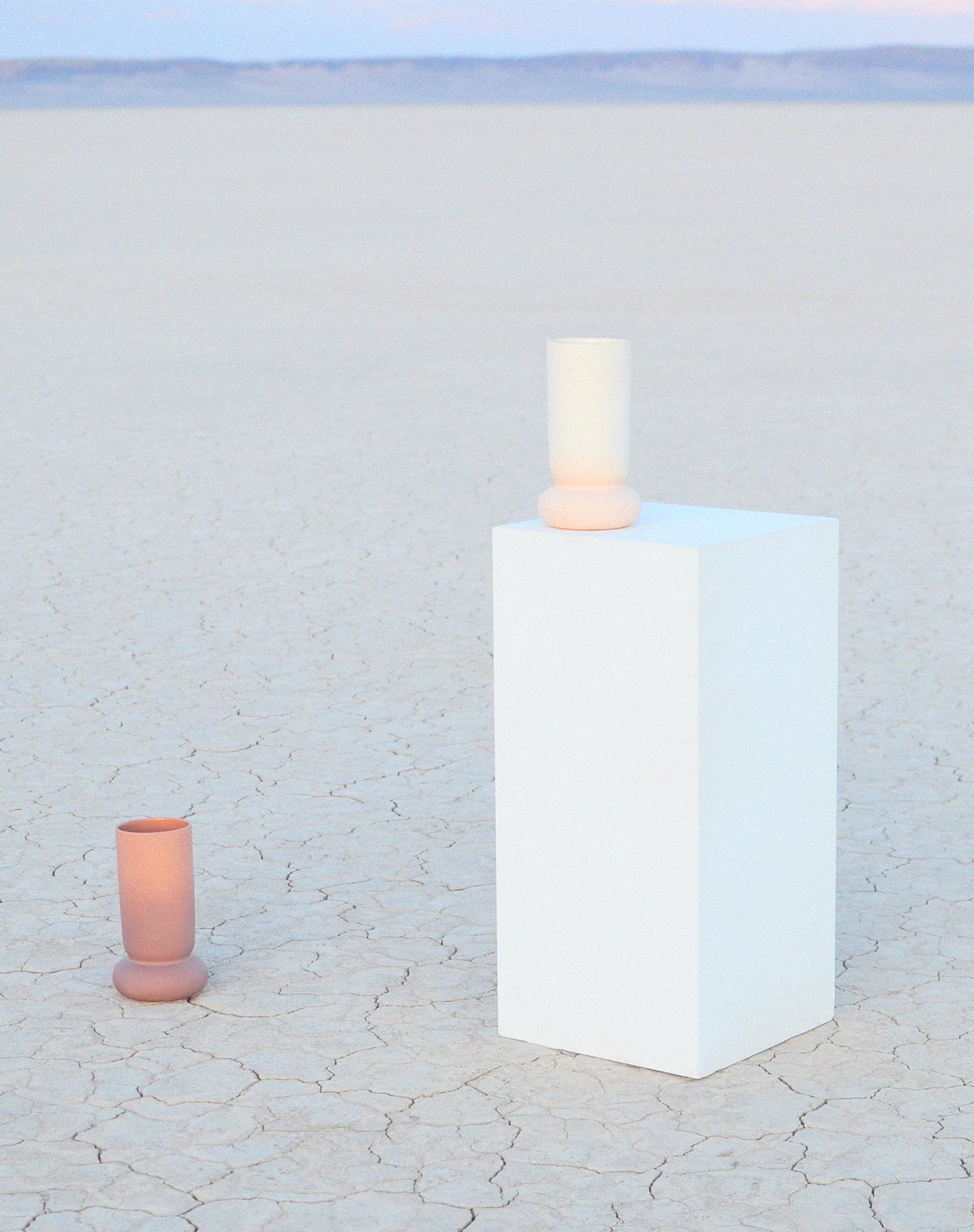 2 vase (6).png