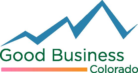 GBC Logo final.png