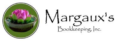 margeaux-b-logo-400x140.jpg