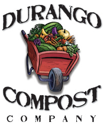 durangocompost_logo_draft.jpg
