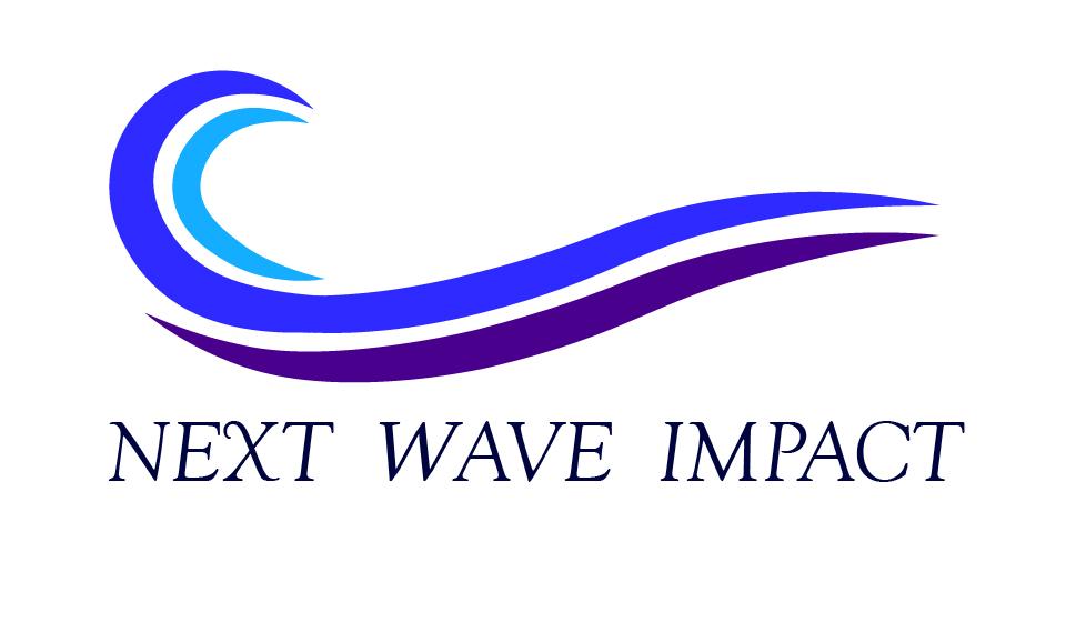 RTP wave NW Impact.jpg