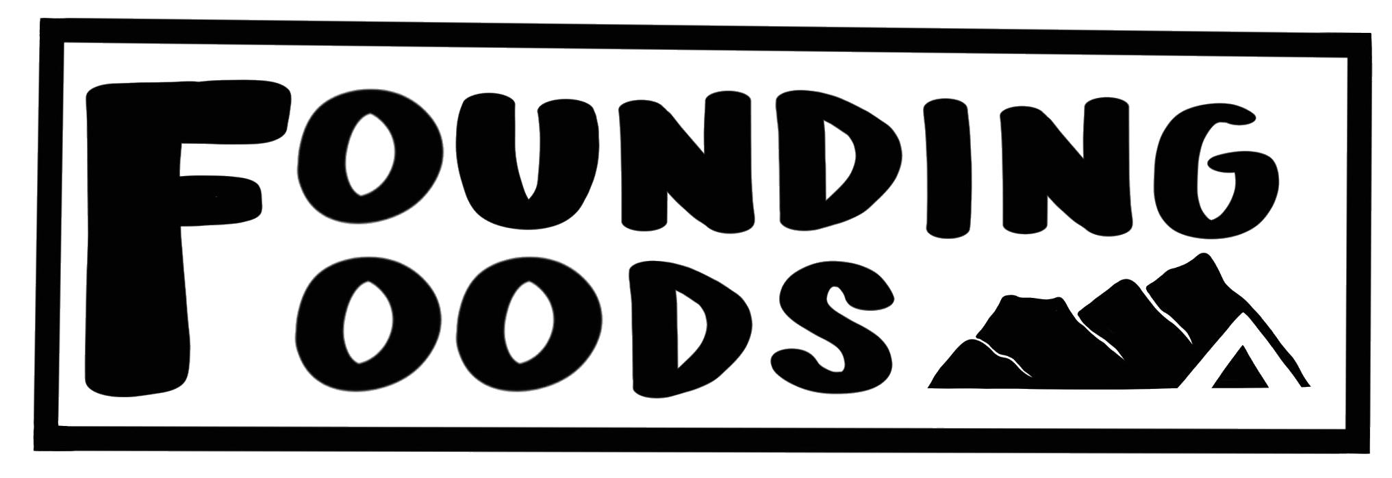FF logo - no background 2.png