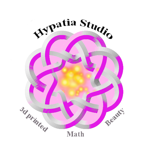 Hypatia_logo_language_multiple burst_beauty.png