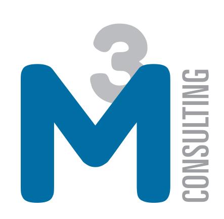 M3_Logo_Color.jpg
