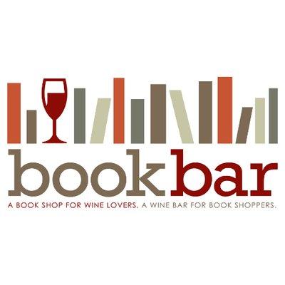 book bar.jpg