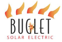 Buglet solar.jpg