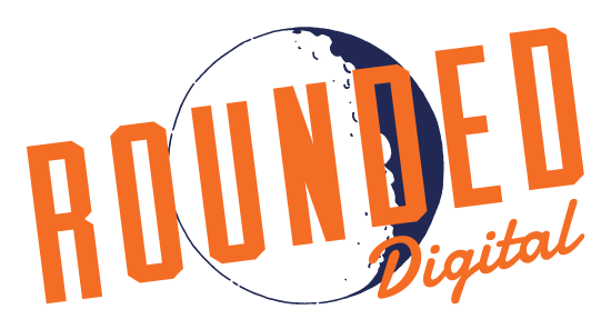 Rounded Digital - Logo (Light).png