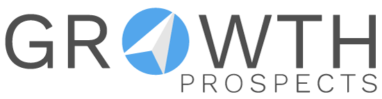 growth-prospects-logo-550px.png