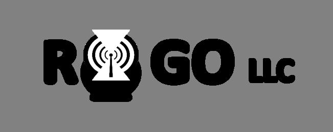Rogo Logo.png