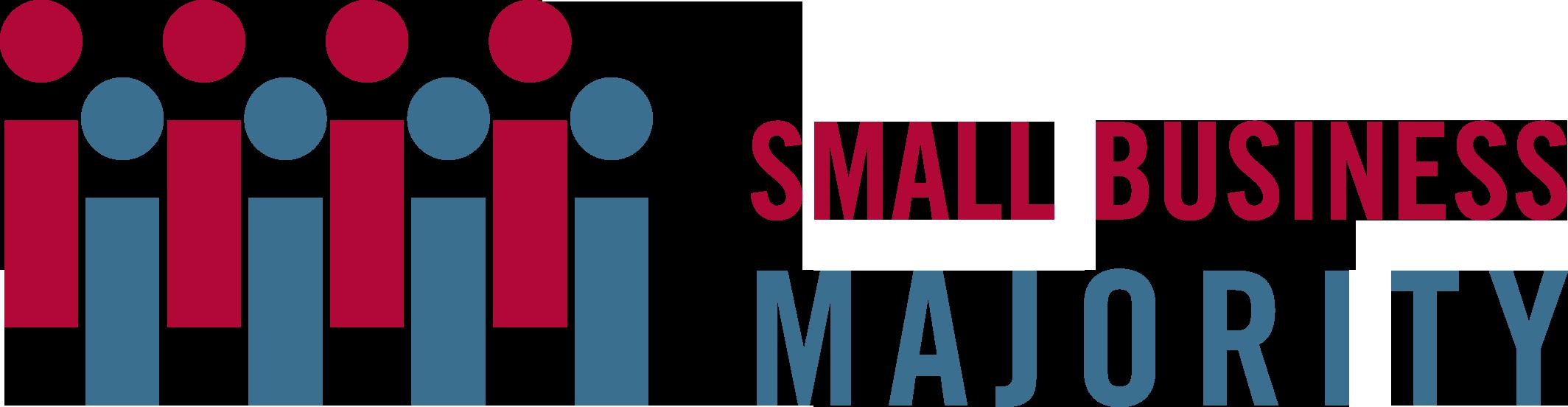 SBM_logo_highres_transp.png
