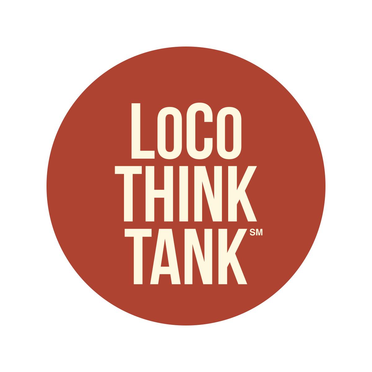 LoCo Think Tank Logo.png