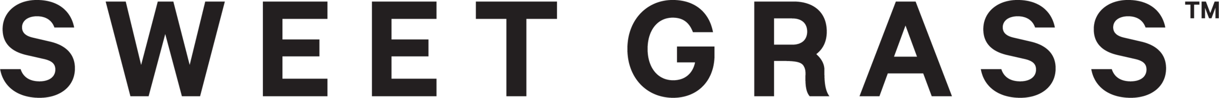 SG_logo_small_TM (1).png
