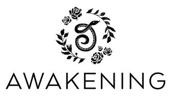 Awakening Banner.png