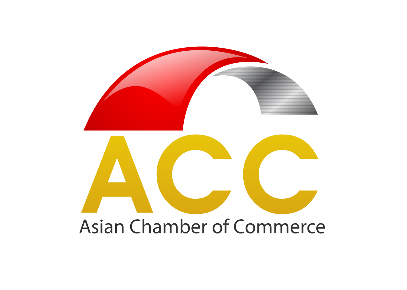 The Colorado Asian Chamber of Commerce_png.png
