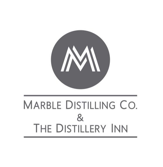Marble Distilling.png