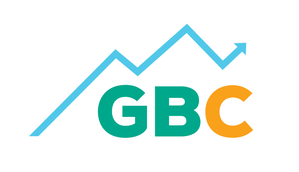Final_GBC_Logo Update_Mark_Full Color.png