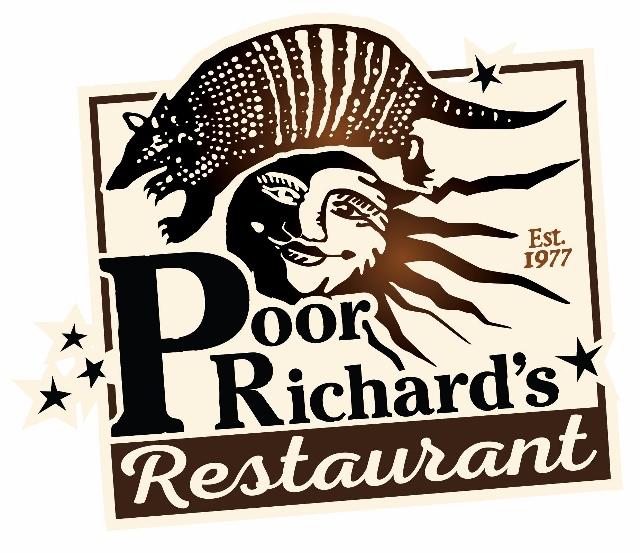 Restaurant logo 2019 (640x553).jpg