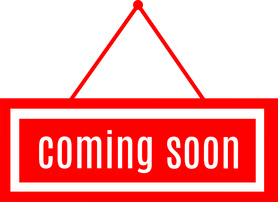 coming-soon-3008776_960_720.png