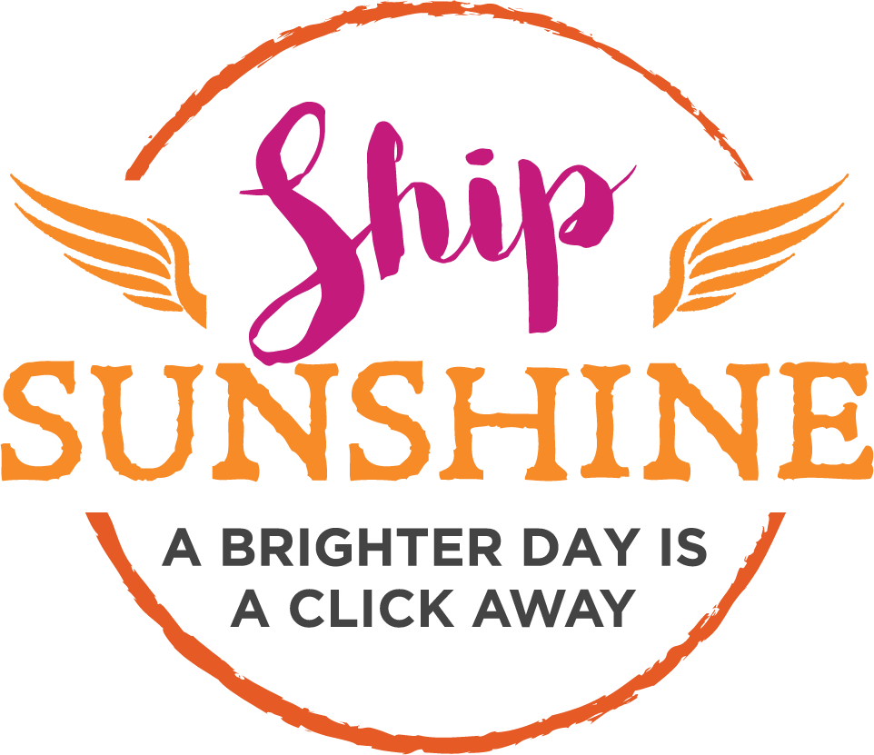 Ship Sunshine Logo _ Transparent.png