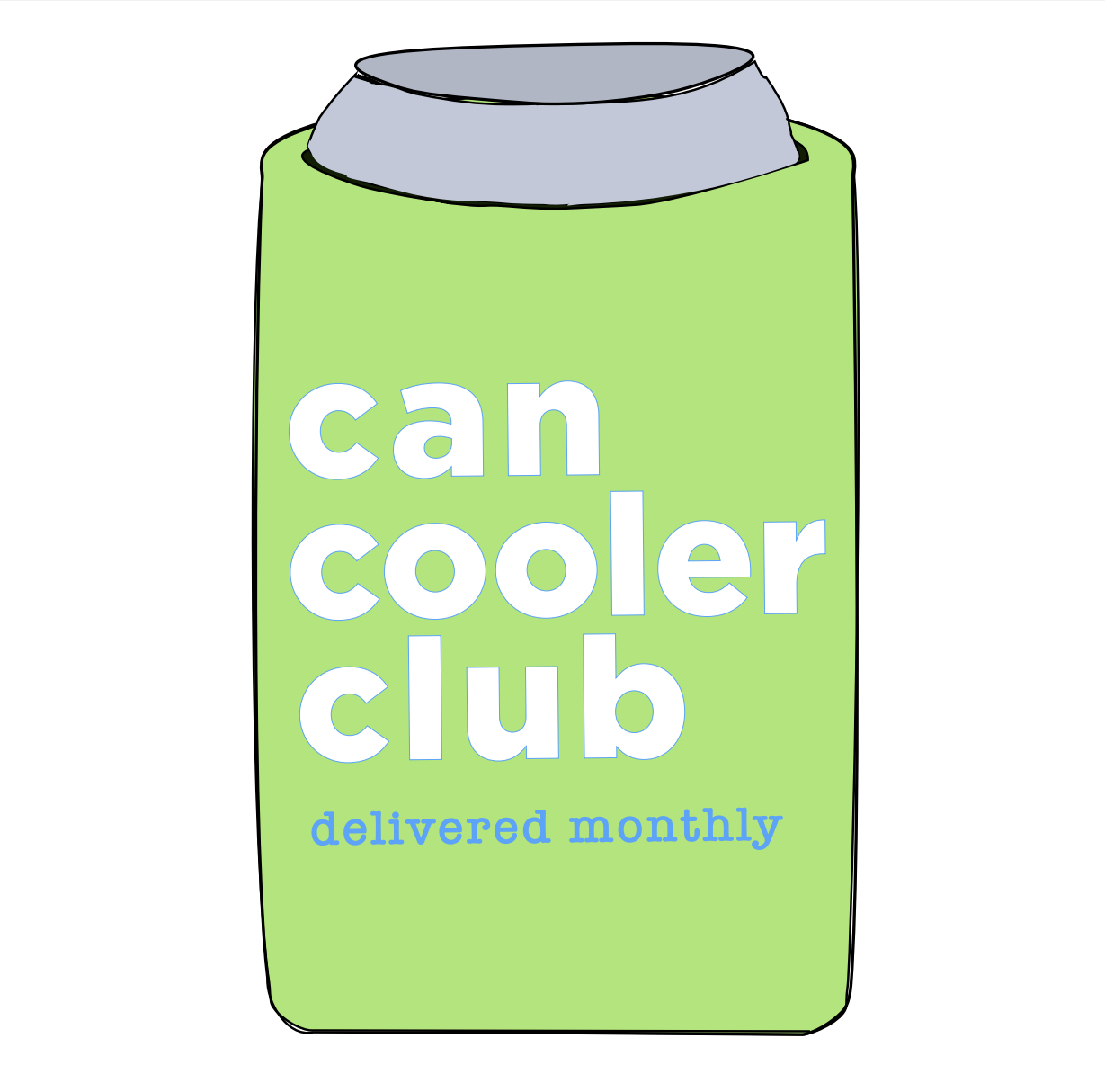 can cooler club logo.jpeg