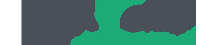 LV_Logo_02.png