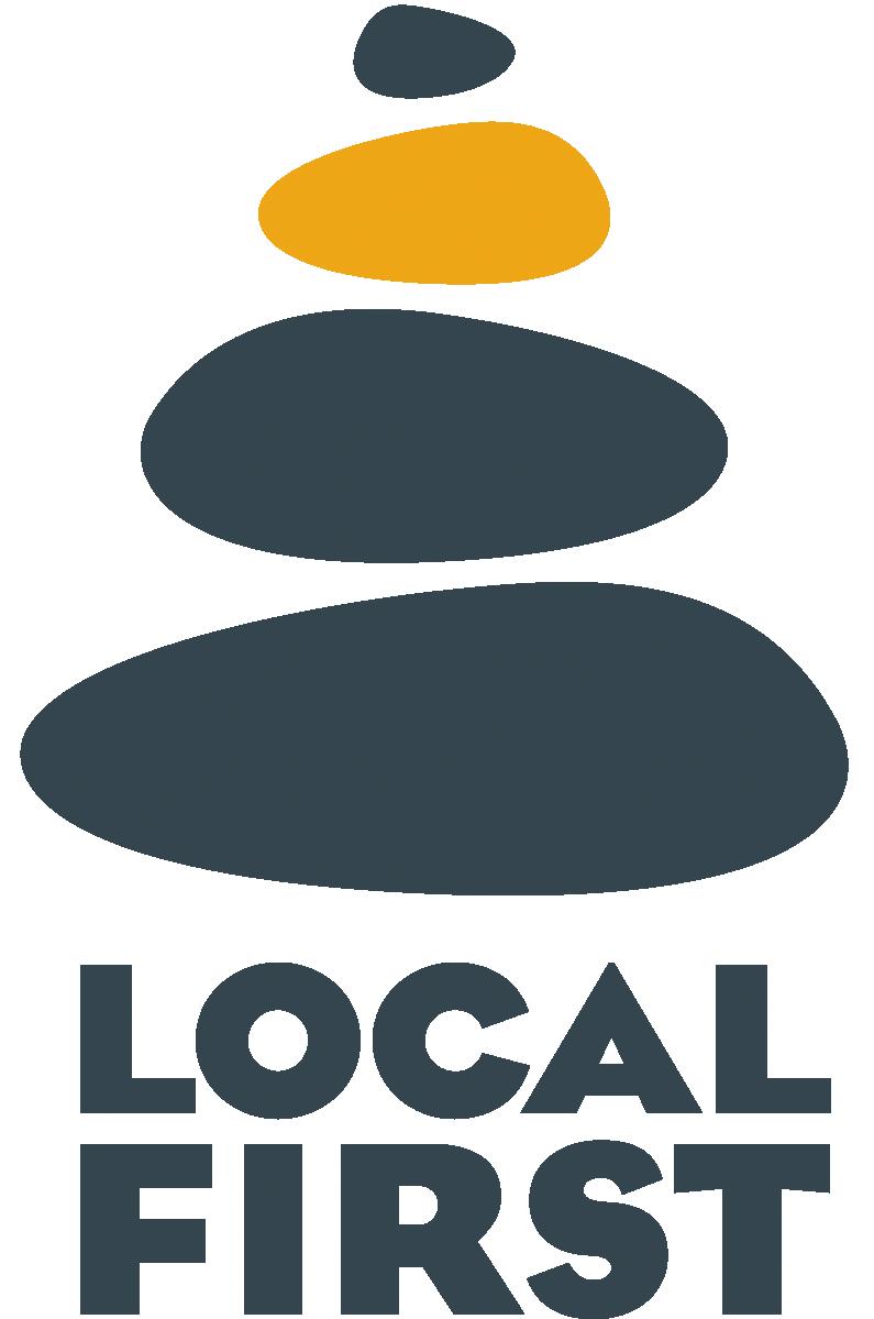 LocalFirstlogo.png