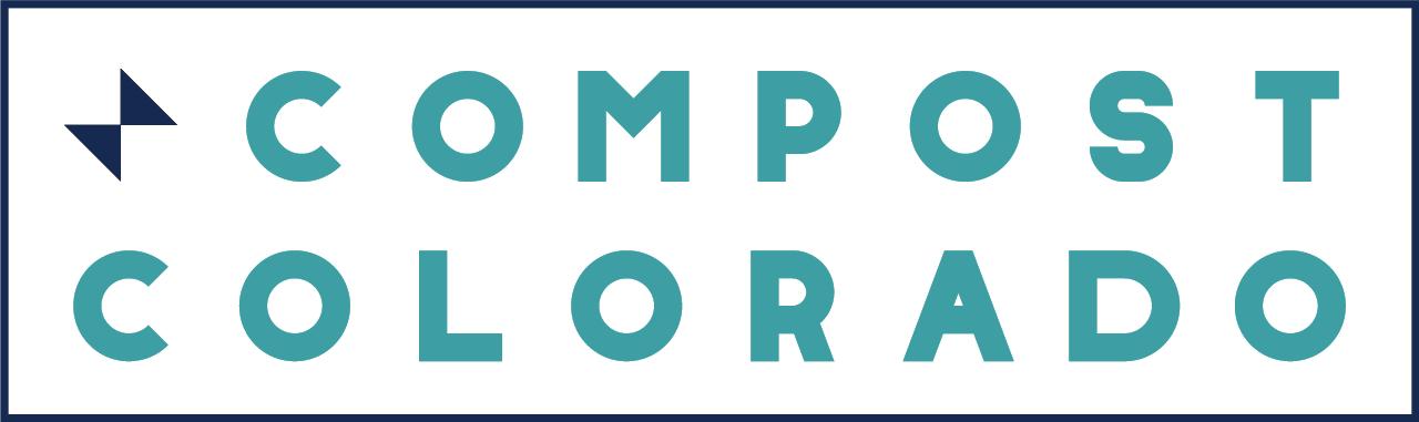 Compost Colorado.png