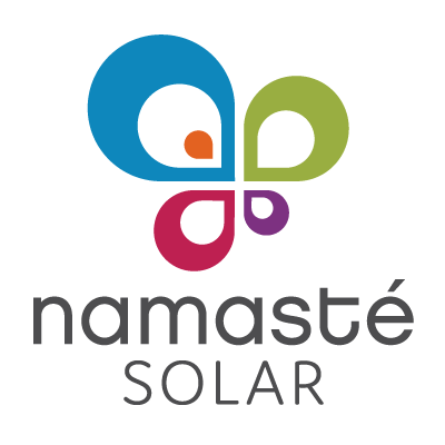 nse_social-media_logo_linkedin_400x400.png