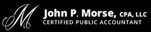 John Morse CPA.png