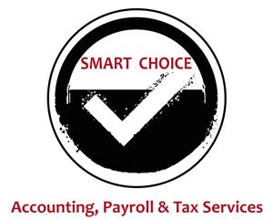 Smart+Choice+Logo.jpg.png