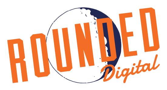 Rounded Digital - Logo (Light).png
