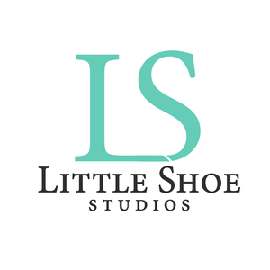 Little Shoes Studios.png