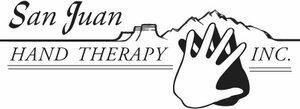 San Juan Hand Therapy.jpg
