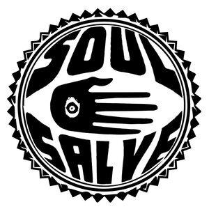 Soul Salve .jpg