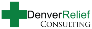 Denver relief consulting.png