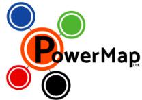 PowerMap Ltd.png
