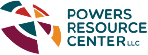 Powers Resource Center.png
