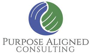 Purpose_Aligned_Consultingsm.jpg